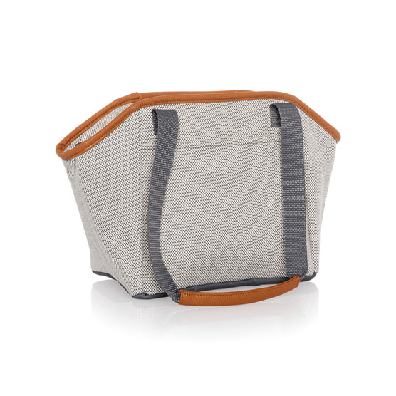 Lunch Break Thermal Ltd. - Two-Tone Weave