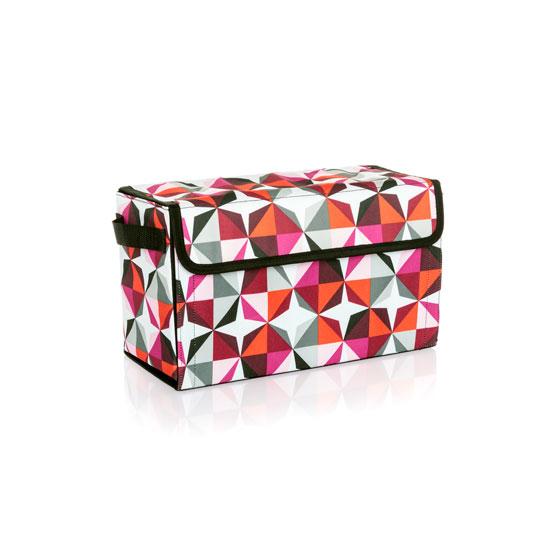 Get Creative Case - Origami Pop