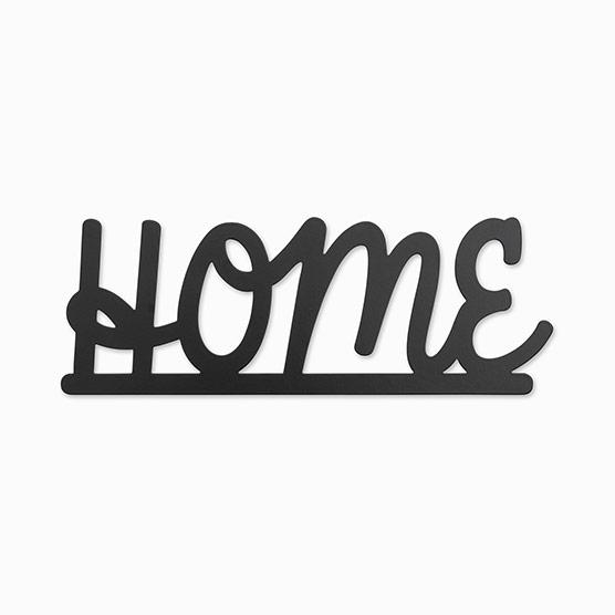 Gallery Insert - Home
