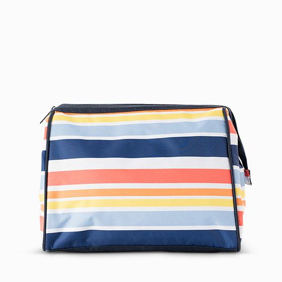 Essentials Beauty Duo - Vista Stripe