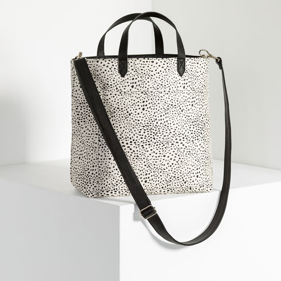 Window Shopper Ltd. - Dainty Speckles Pebble