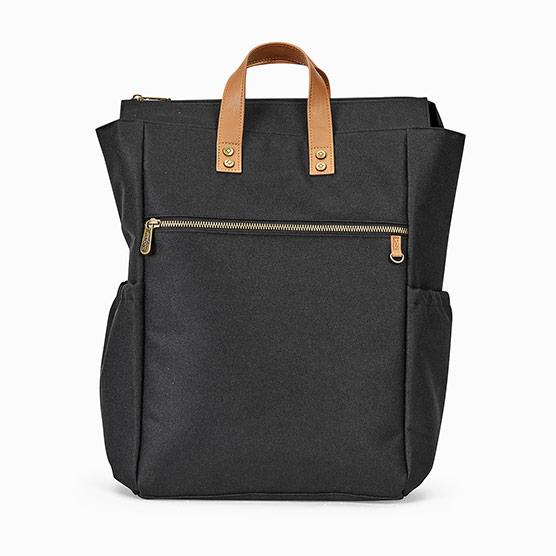 Journey Backpack - Black