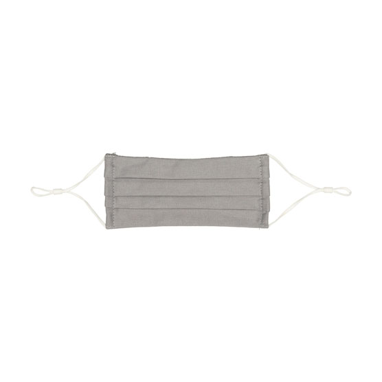 Thirty-One® Cloth Face Mask-Adult - Whisper Grey