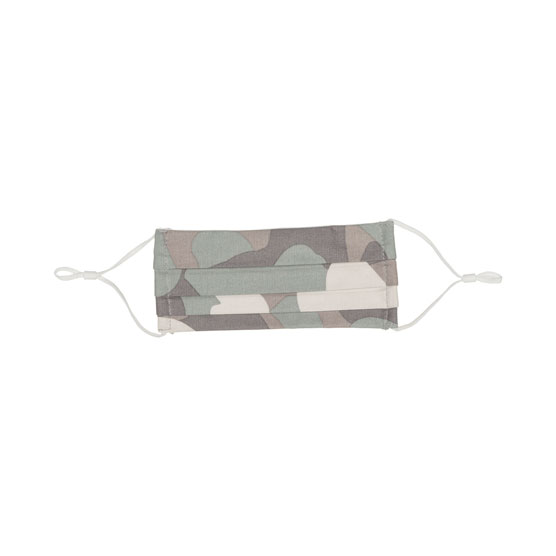 Thirty-One® Cloth Face Mask-Adult - Soft Camo