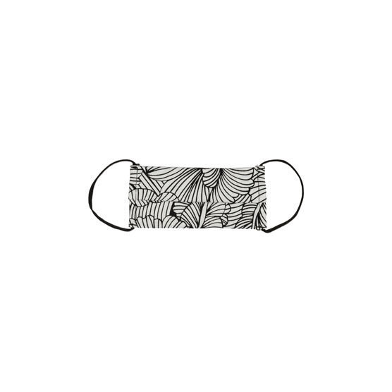 Thirty-One® Cloth Face Mask-Child - Garden Sketch