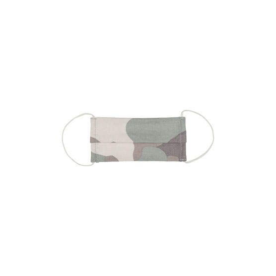 Thirty-One® Cloth Face Mask-Child - Soft Camo