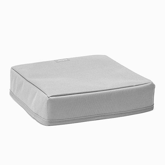 Your Way ® Mini Cube Lid - Whisper Grey